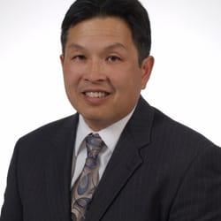 Fremont Lawyer Earl L. Jiang